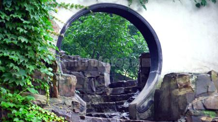 苏州 园林