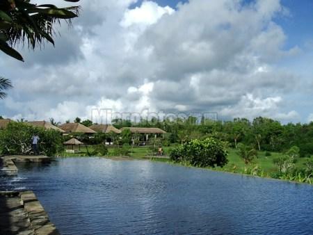 巴厘岛美景