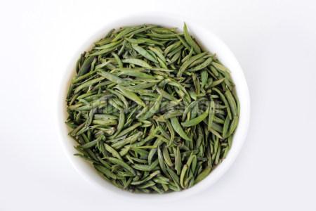 竹叶青 茶