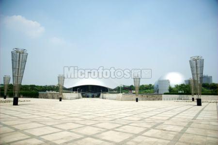 南京科技馆