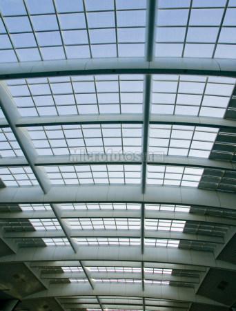 空间 北京南站