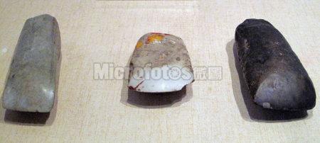 石斧新石器时代