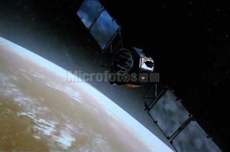 航空航天科技