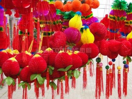 端午节葫芦