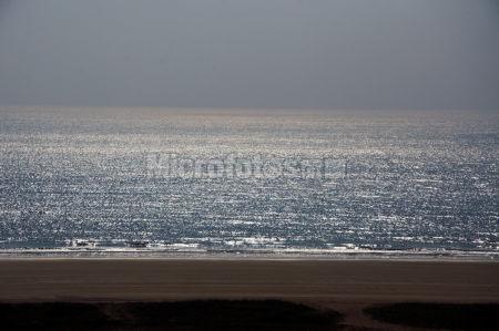 青岛银沙滩