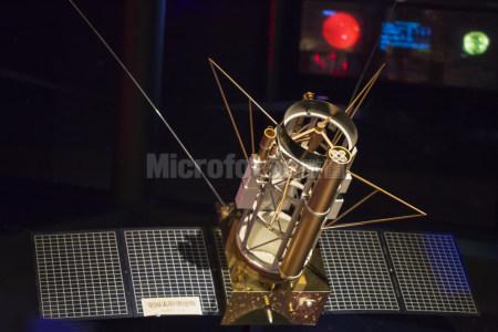 中国空间望远镜