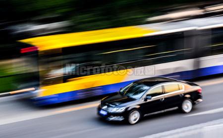 car&bus