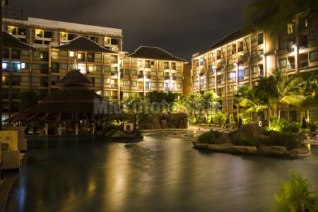 泰国 普吉岛酒店