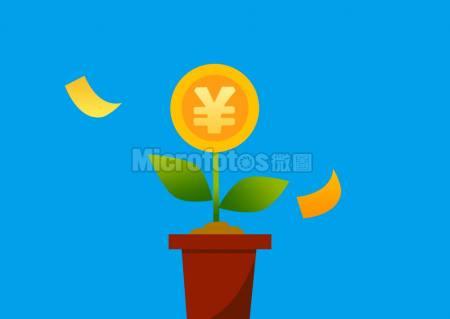 投资理财3