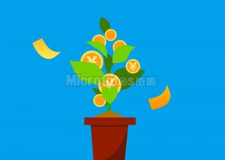 投资理财2
